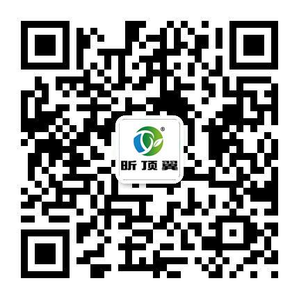 上海顶翼环保科技有限公司