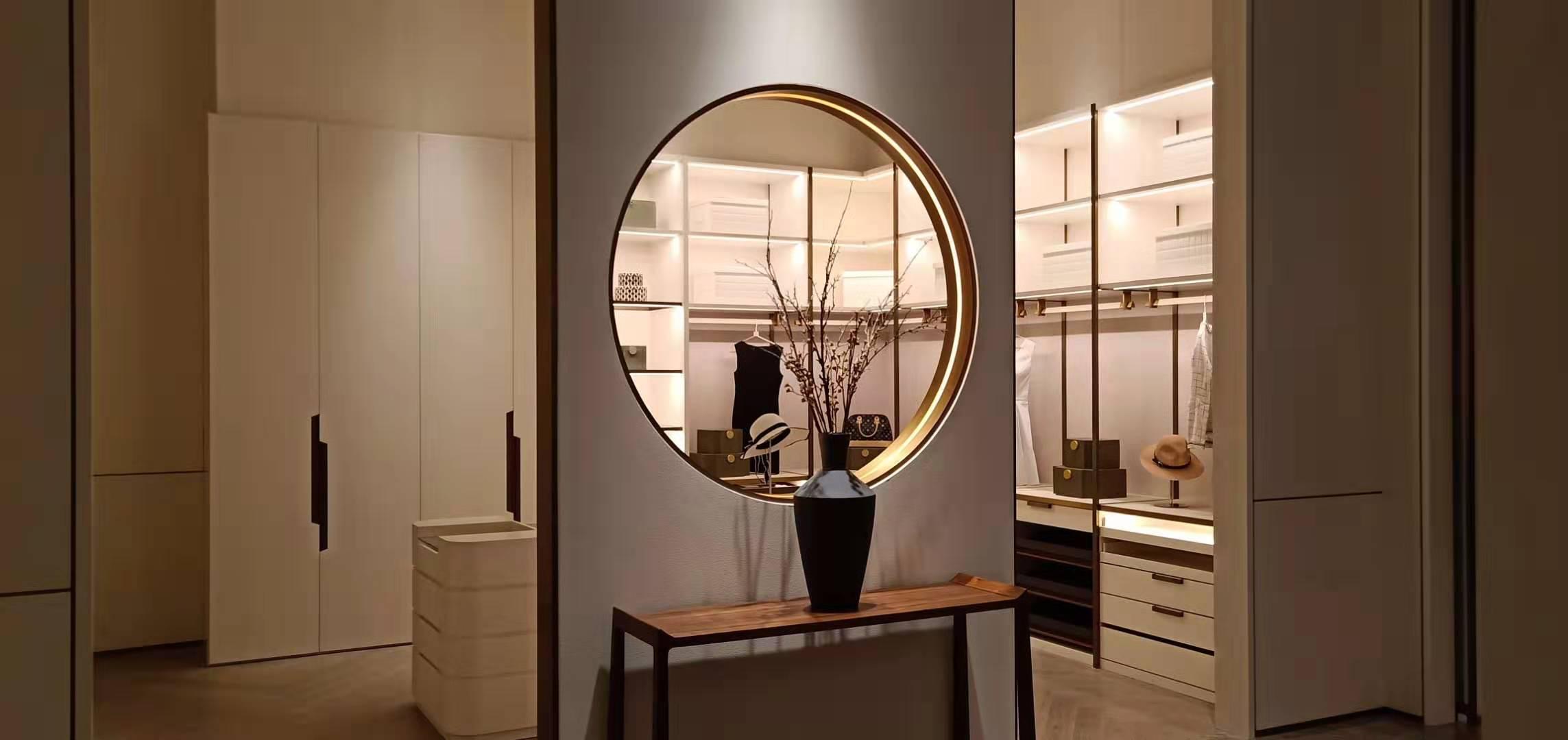 山东销售家具漆价格优惠,家具漆
