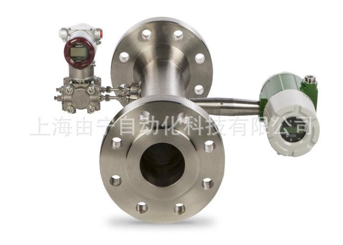 上海VORTEK进口风管流量计哪家好「上海由宁自动化科技供应」