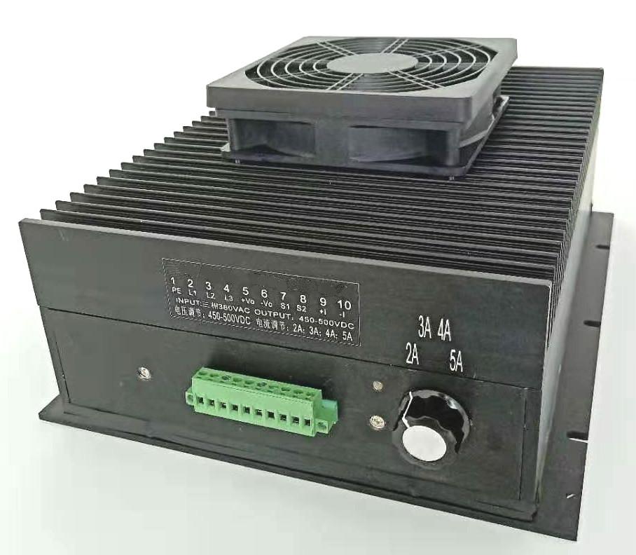 长宁区大功率电源模块售价 有口皆碑「上海多商电子供应」