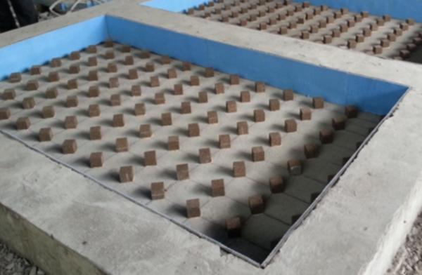 贵州专业空调机噪音治理公司,空调机噪音