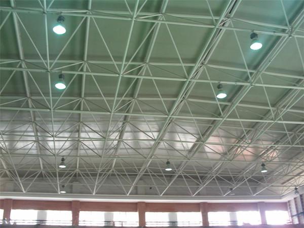 山東車庫超細無機纖維噴涂專業公司 歡迎來電「上海聲華聲學工程供應」