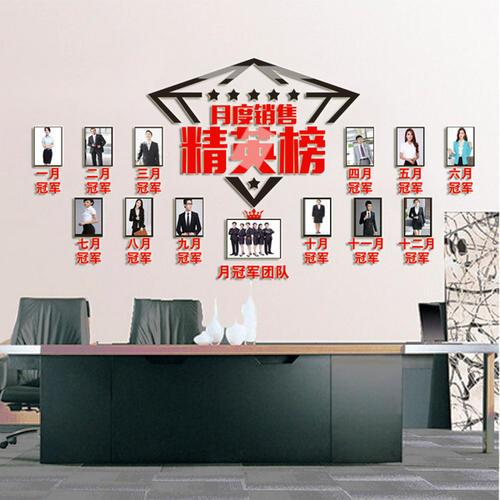 五华区背景墙党建文化墙设计制作安装 值得信赖 昆明神应广告服务