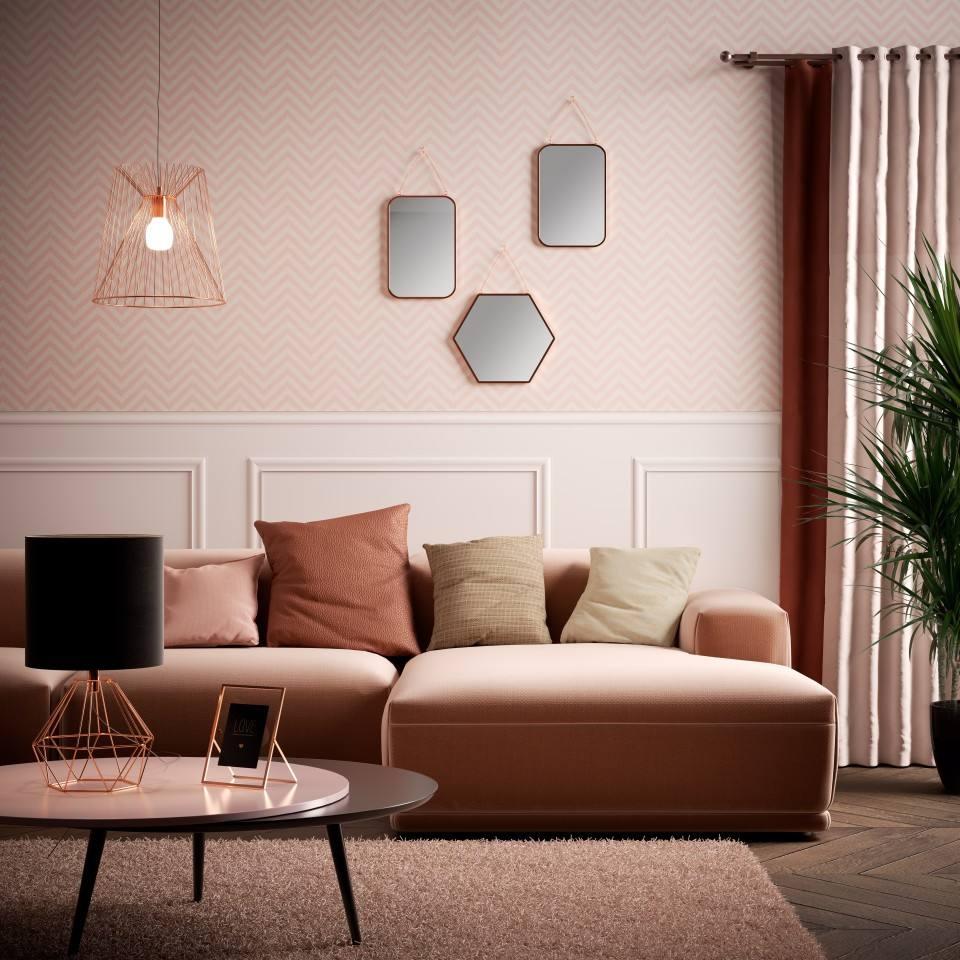 上海设计材料销售价格 欢迎来电「上海梵垚装饰工程供应」