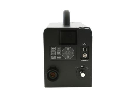 廣東正規分光輻射照度計CS-2000價格,分光輻射照度計CS-2000