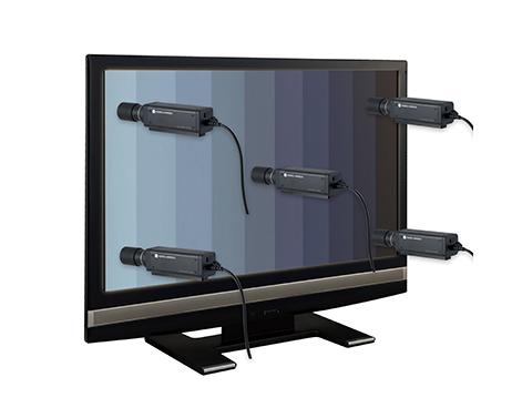 天津销售色彩分析仪CA-410省钱 真诚推荐「上海复瞻智能科技供应」