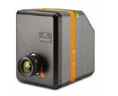安徽官方ProMetric成像色度計高品質的選擇,ProMetric成像色度計