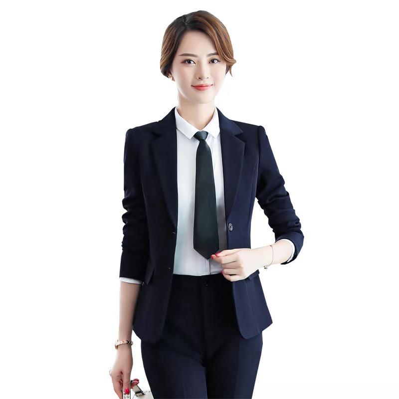 女士职业装销售厂家,职业装