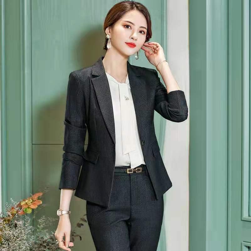 上海职业装西装订制,西装