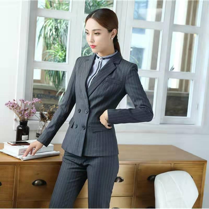 上海女性西服直销