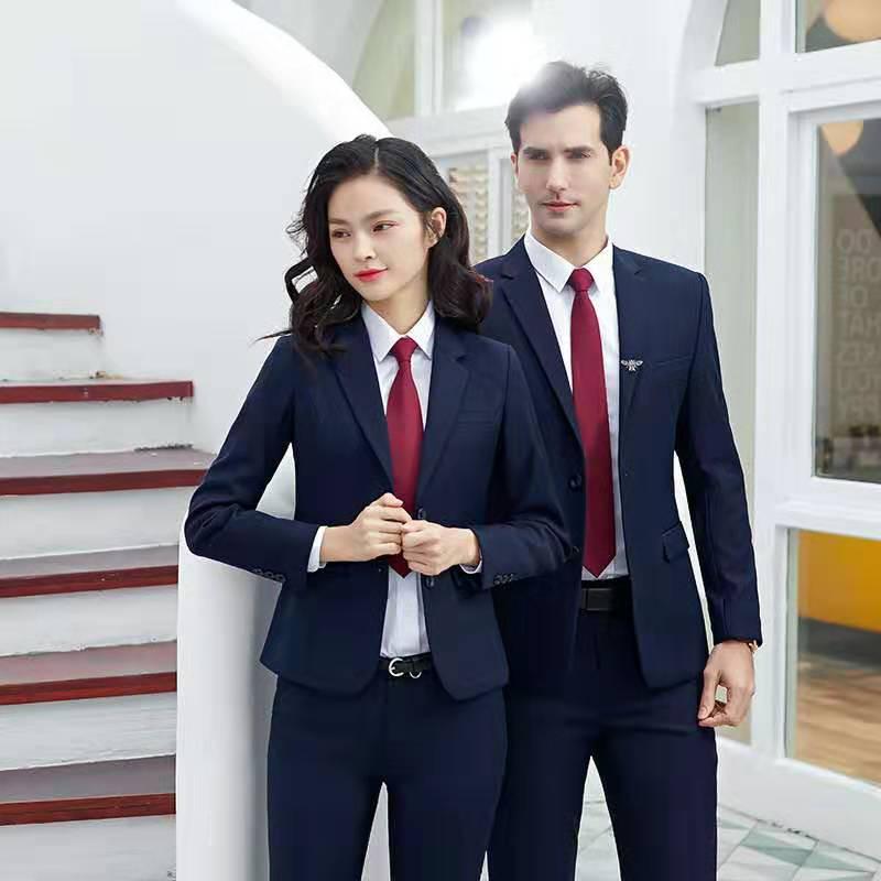 上海私人西服定做公司,西服