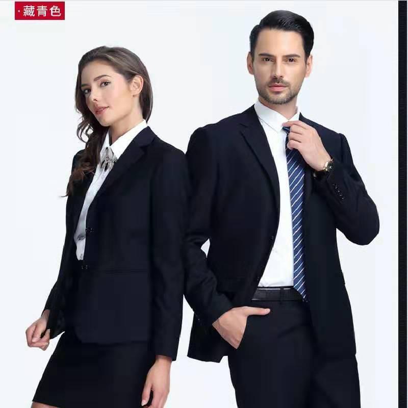 上海工作西服定制公司,西服