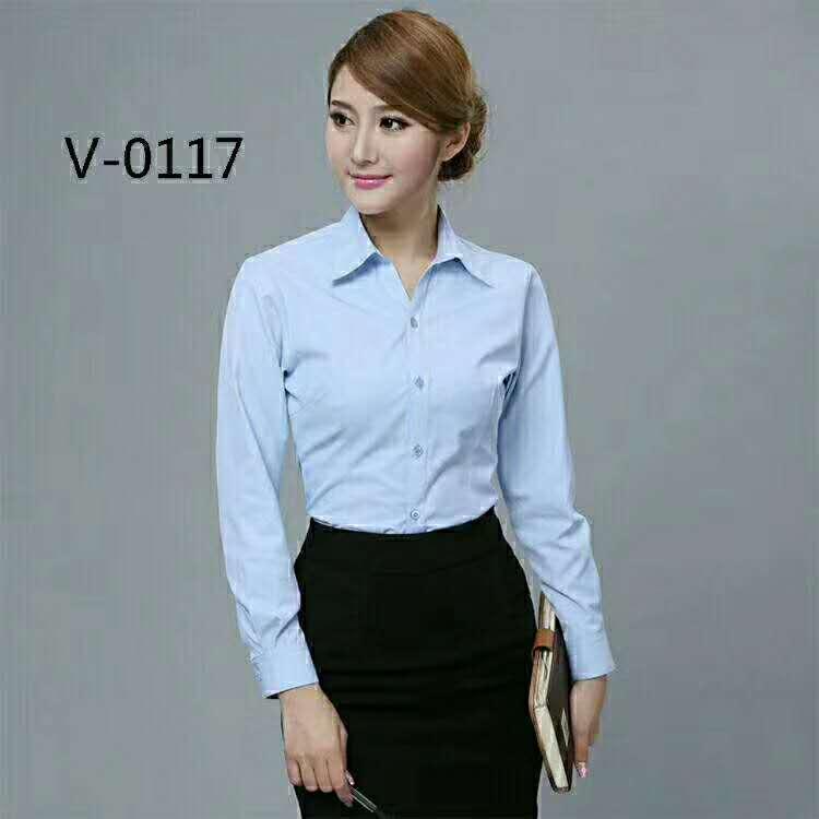 上海女式衬衫厂商,衬衫