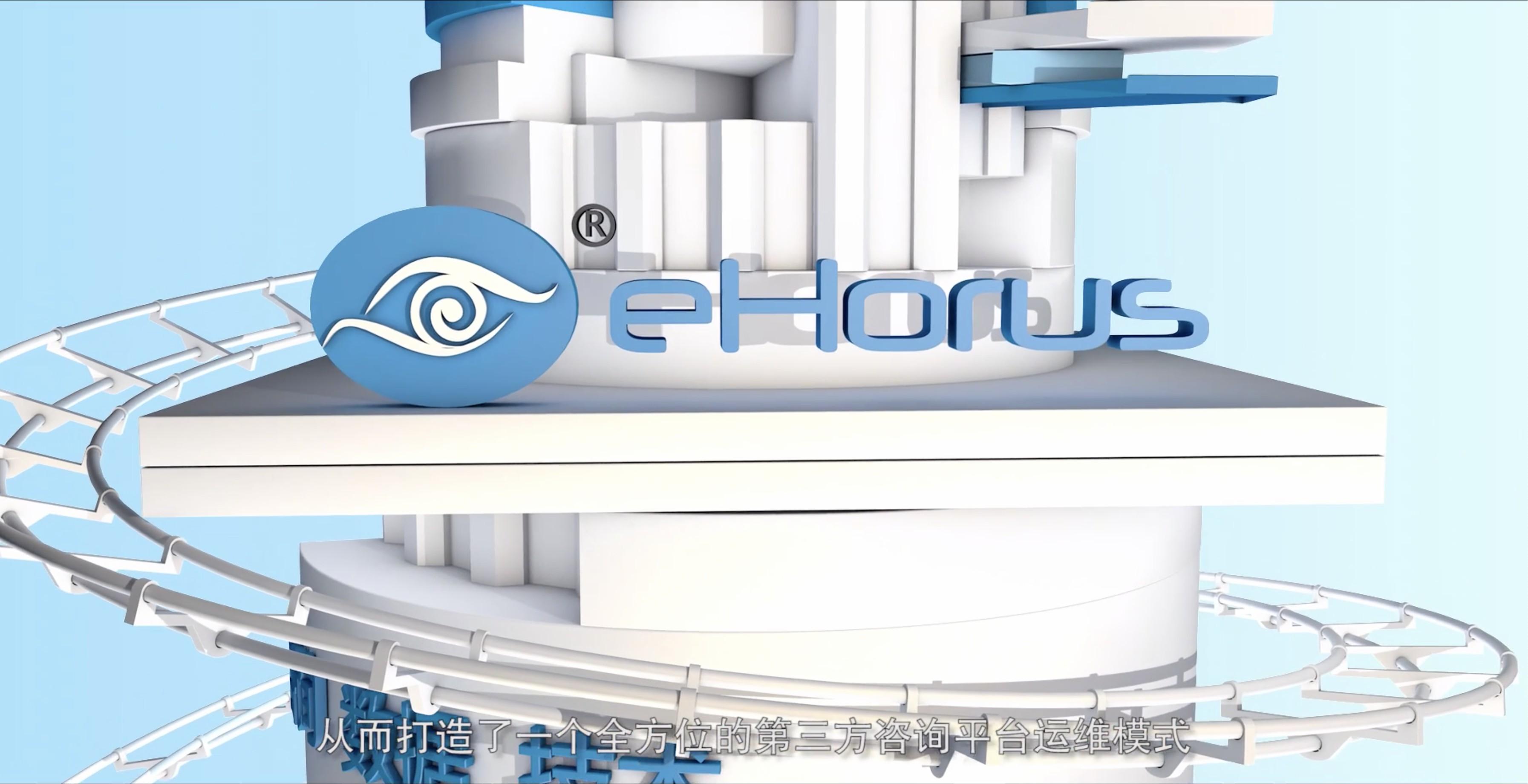 嘉兴专业3D视频制作质量放心可靠,3D视频制作