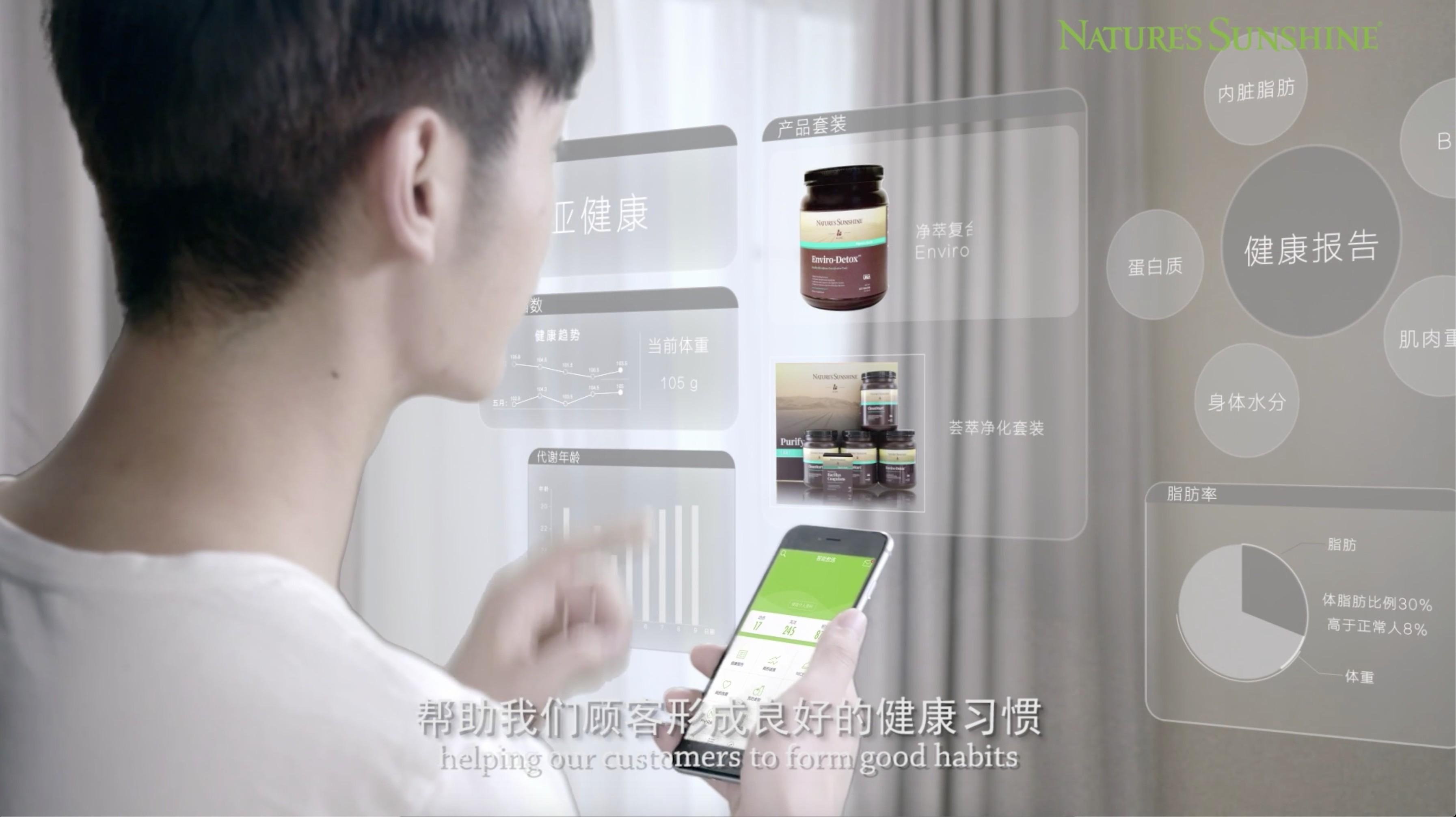 嘉兴口碑好宣传片免费策划脚本 诚信互利「上海格厚视觉设计供应」