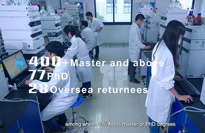相城区企业宣传片 免费咨询 诚信互利「上海格厚视觉设计供应」