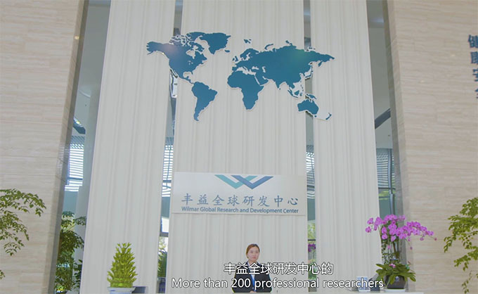 上海企业宣传片制作app,企业宣传片