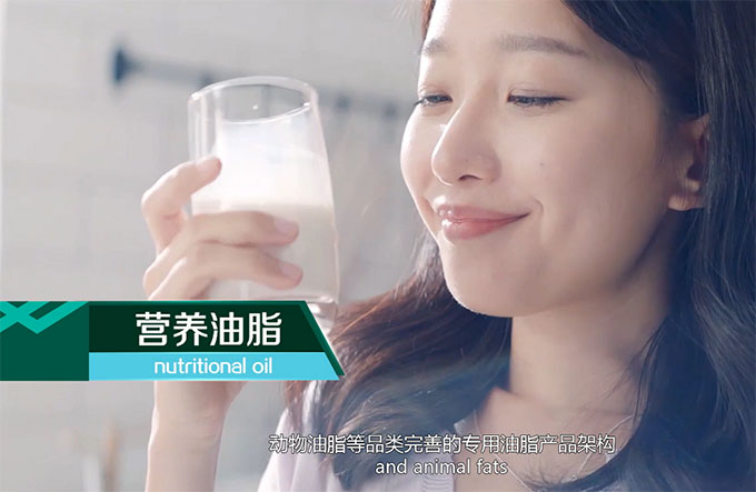上海企业宣传片设备,企业宣传片