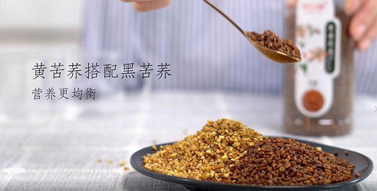 张家港官方产品宣传片**咨询,产品宣传片