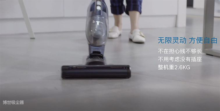 上海高口碑产品宣传片,产品宣传片