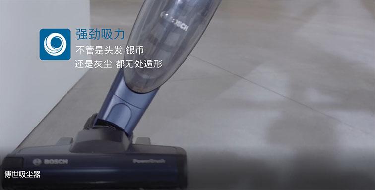 上海网站产品宣传片,产品宣传片
