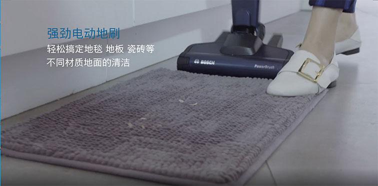 上海炫酷产品宣传片信赖推荐 推荐咨询「上海格厚视觉设计供应」