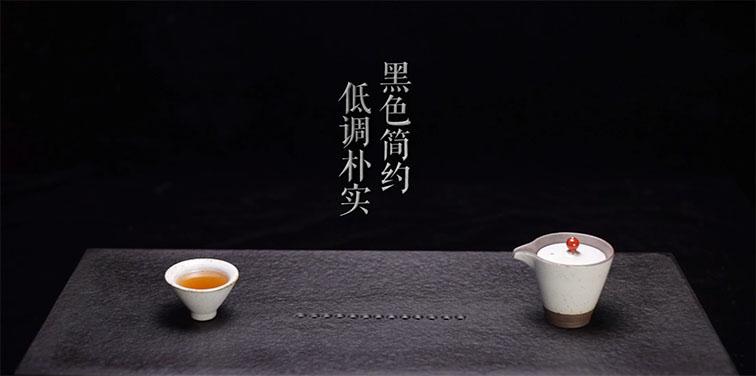 相城区高端产品宣传片诚信企业推荐 铸造辉煌「上海格厚视觉设计供应」