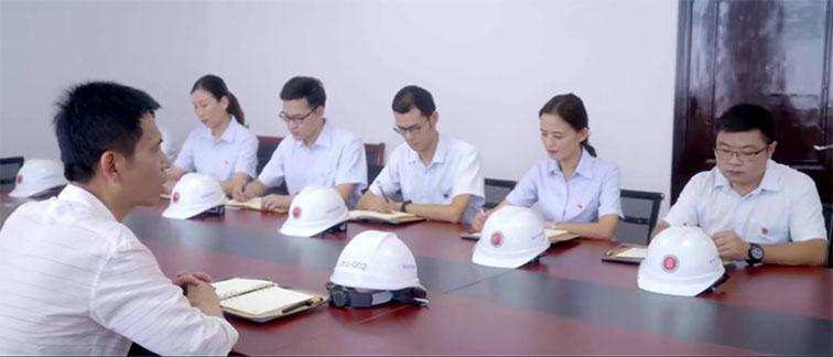 浦东名企合作企业微电影哪家快 有口皆碑「上海格厚视觉设计供应」