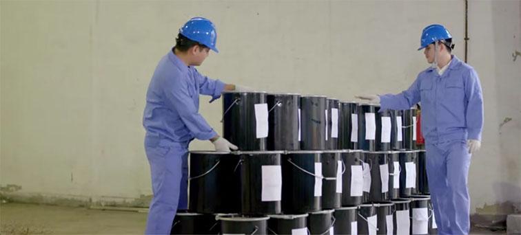杨浦经验多企业微电影服务放心可靠 来电咨询「上海格厚视觉设计供应」