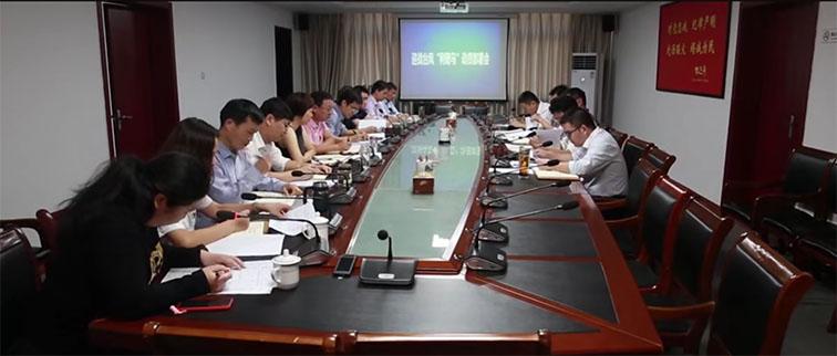 浦东经验多企业微电影哪家快 值得信赖「上海格厚视觉设计供应」