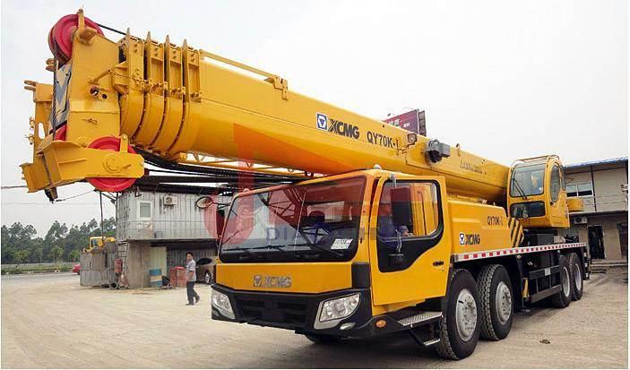 嘉定区知名设备搬运不二之选 上海国祥装卸搬运供应「上海国祥装卸搬运供应」