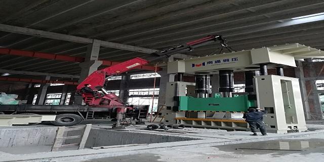 宝山区安全设备搬迁诚信服务 上海国祥装卸搬运供应「上海国祥装卸搬运供应」