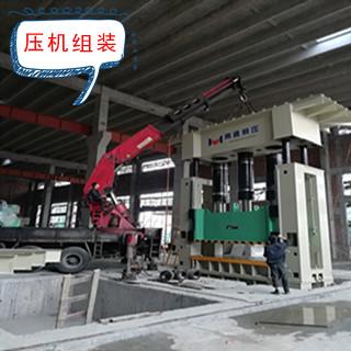 崇明区大型设备搬迁 真诚推荐 上海国祥装卸搬运供应