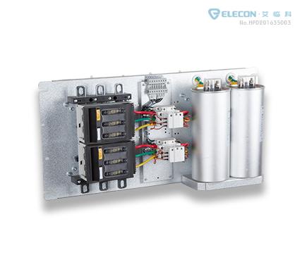 西藏用户侧电能质量 诚信经营「上海艾临科智能科技供应」