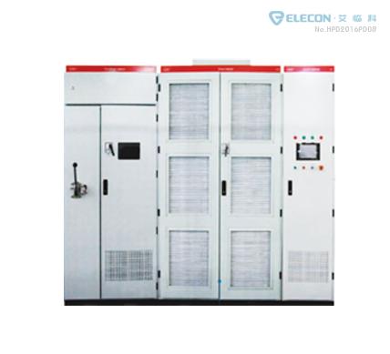 什么是電能質量定義 值得信賴「上海艾臨科智能科技供應」
