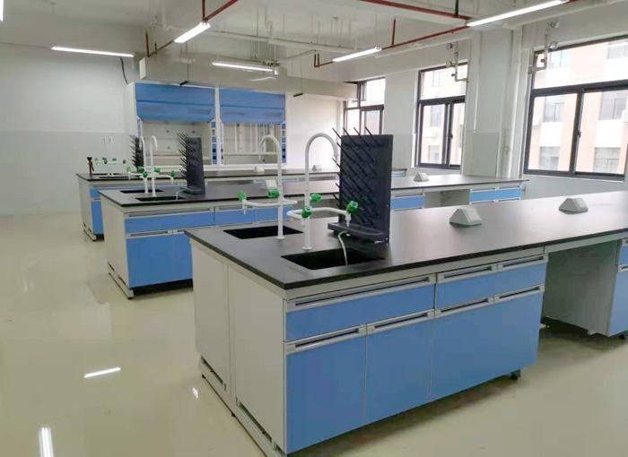 p3实验室设计方案,实验室