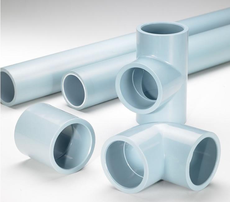 正规压缩空气管进货价 诚信经营「上海浩仑流体控制设备供应」