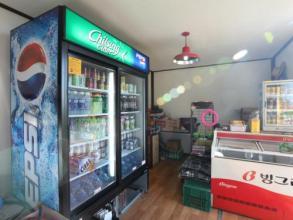 徐州口碑好工地超市外包,工地超市外包