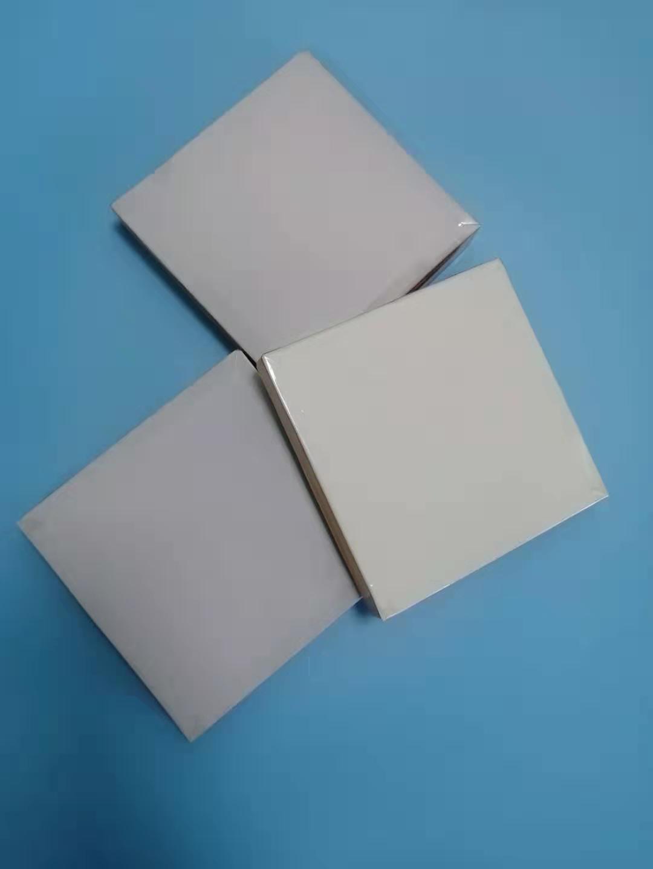 河南专用彩钢酚醛风管推荐,彩钢酚醛风管