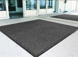 南京办公地毯安装厂家,办公地毯