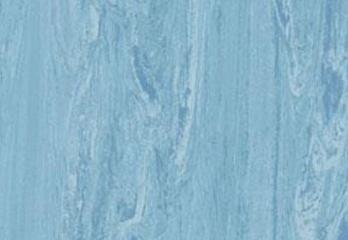 石家庄PVC地板来电咨询,PVC地板