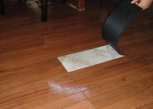 石家庄PVC地板便宜,PVC地板