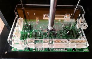 专业PCBA测试治具制造厂家,PCBA测试治具