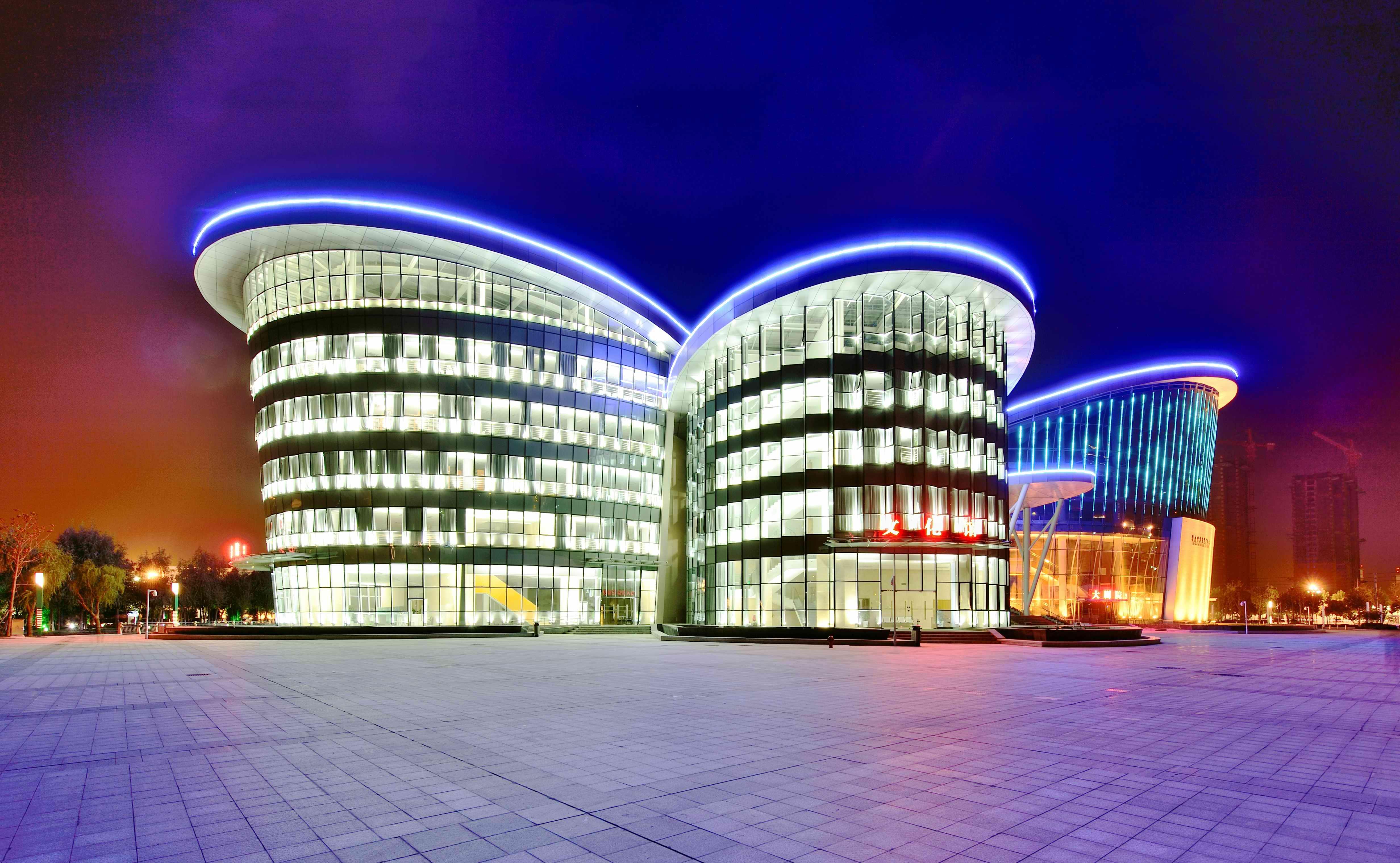 廣西高質量舞臺燈光共同合作「上海海邑聲光科技供應」