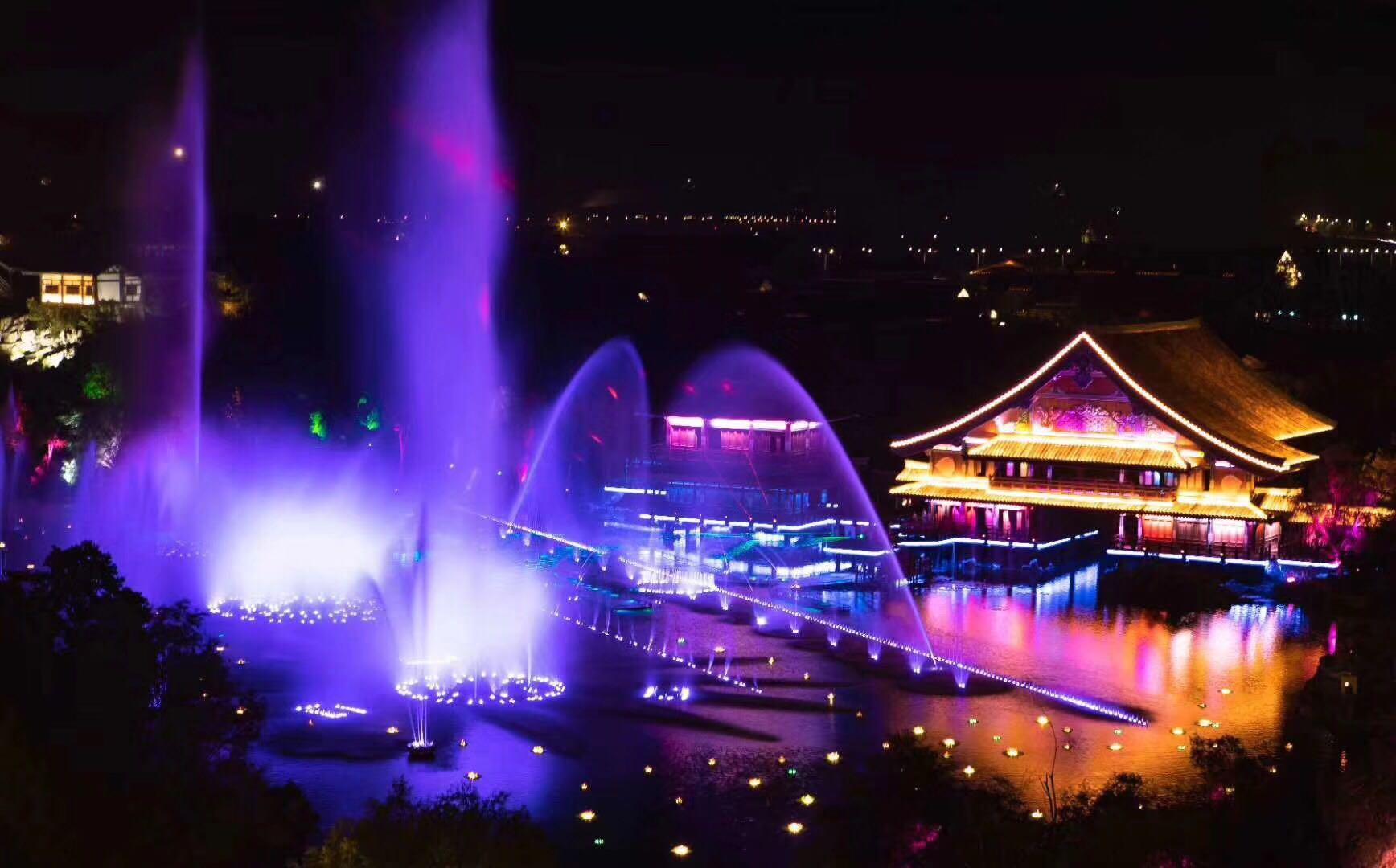 內蒙古多功能舞臺燈光答疑解惑「上海海邑聲光科技供應」