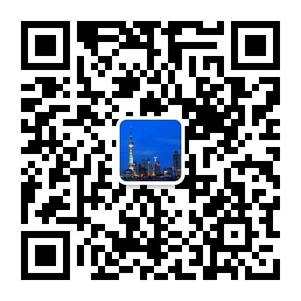 世歌(上海)会展有限公司