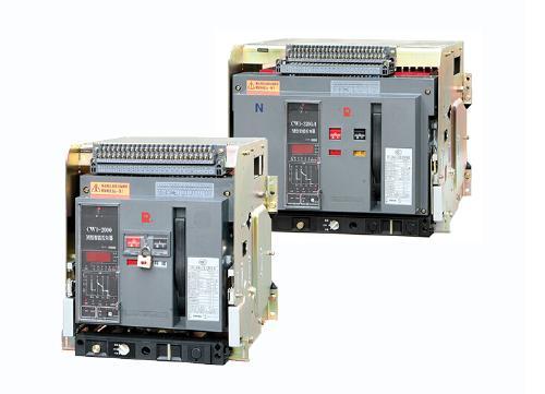 楊浦區Rmw1-2000/3斷電器固定式1000A 值得信賴「上海加鋒電子科技供應」
