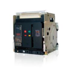 河北Rmm1-800H/3断电器固定式,断电器
