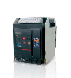 Rmm3-800L/3断电器,断电器