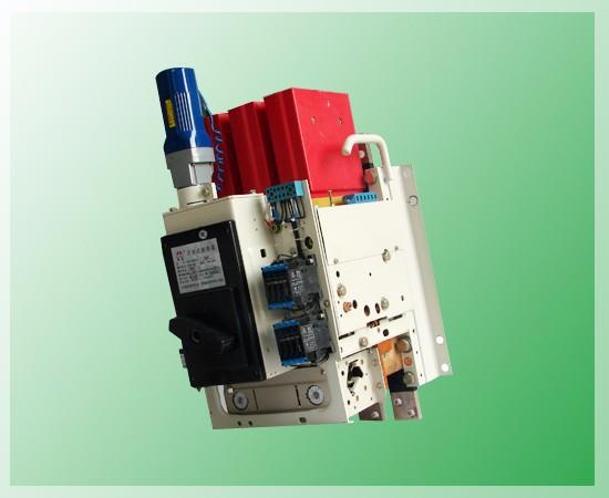 松江區斷電器固定式,斷電器